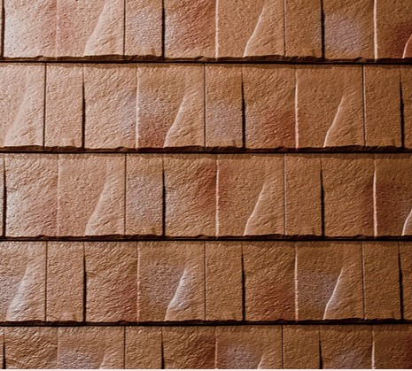 屋頂瓦,外壁材,排水糟,防水材,斷熱材,功能性屋頂,輕鋼構建材,KMEW外壁材,PANASONIC裝潢材料